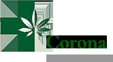 Corona Store